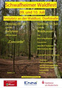 Waldfest_2016